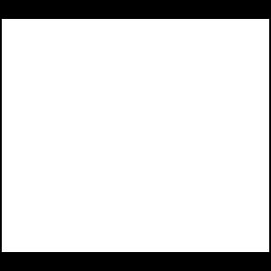 Horaires de prière